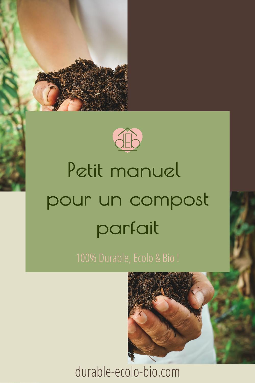Le compost, tout le monde connaît le principe, et chacun a sa recette. Retrouvez nos conseils pour devenir un expert en compost.