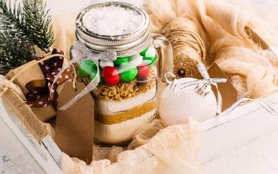 19 idées de cadeaux écologiques et éthiques