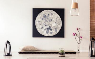 Le wabi-sabi, le minimalisme à l'orientale