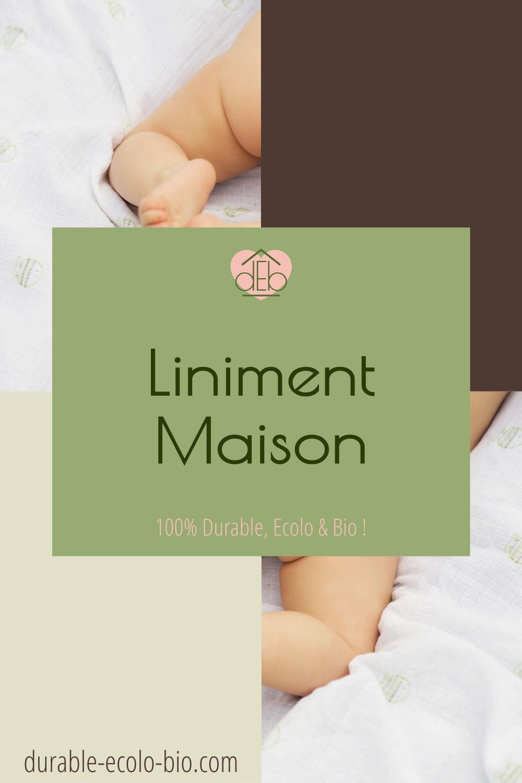 DIY facile d'un soin nettoyant doux pour bébé comme pour ses parents. Un produit sain, économique et pratique. Prudence cependant, quelques règles sont à respecter.